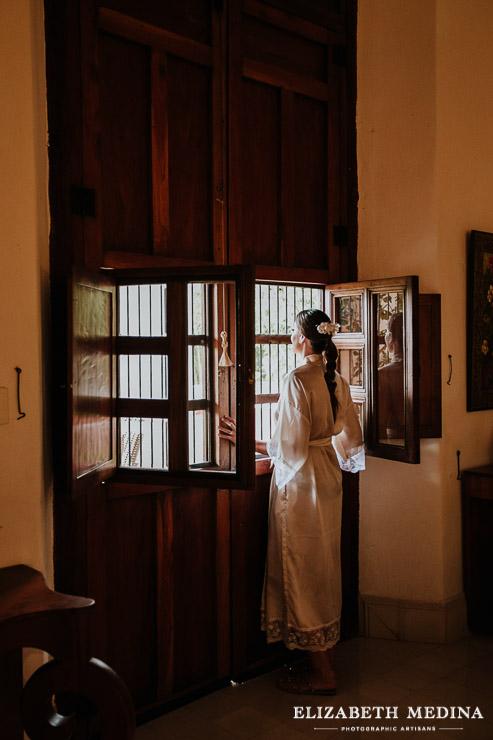 hacienda ochil destination wedding elizabeth medina 007 Hacienda Ochil Wedding Magic, Ana y Vincent