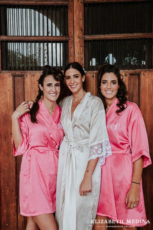 hacienda ochil destination wedding elizabeth medina 008 Hacienda Ochil Wedding Magic, Ana y Vincent
