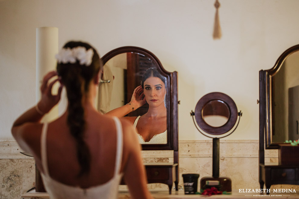 hacienda ochil destination wedding elizabeth medina 009 Hacienda Ochil Wedding Magic, Ana y Vincent