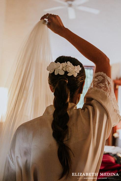 hacienda ochil destination wedding elizabeth medina 011 Hacienda Ochil Wedding Magic, Ana y Vincent