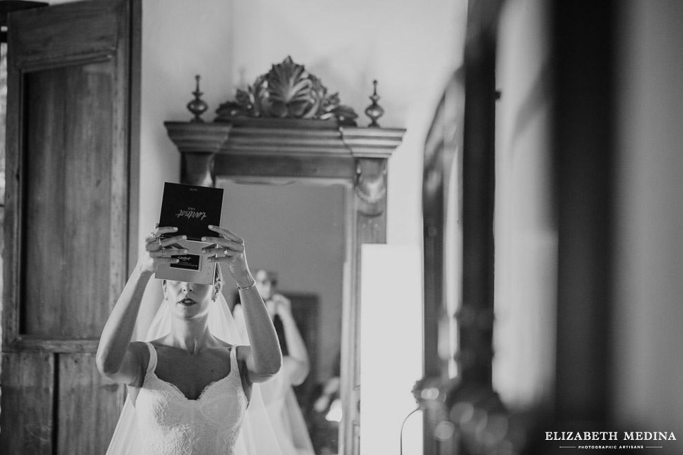 hacienda ochil destination wedding elizabeth medina 012 Hacienda Ochil Wedding Magic, Ana y Vincent