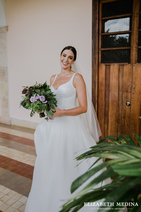 hacienda ochil destination wedding elizabeth medina 015 Hacienda Ochil Wedding Magic, Ana y Vincent