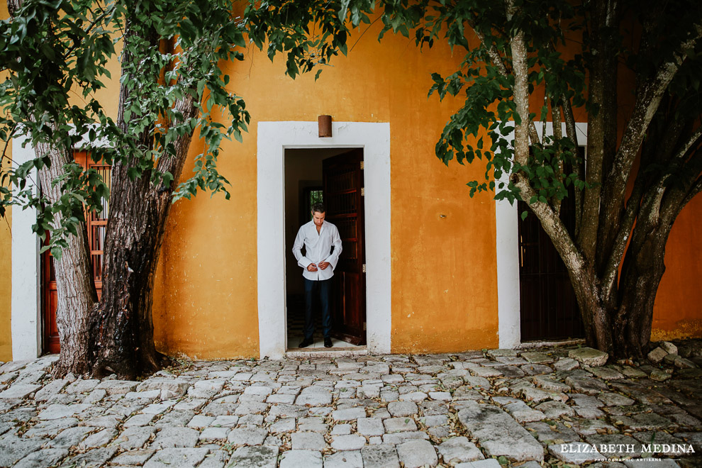 hacienda ochil destination wedding elizabeth medina 017 Hacienda Ochil Wedding Magic, Ana y Vincent