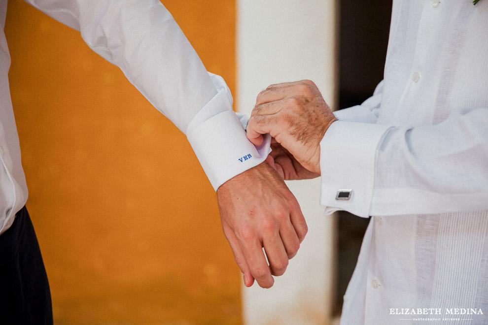 hacienda ochil destination wedding elizabeth medina 019 Hacienda Ochil Wedding Magic, Ana y Vincent