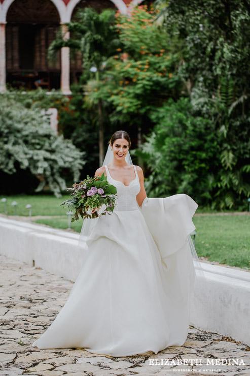 hacienda ochil destination wedding elizabeth medina 021 Hacienda Ochil Wedding Magic, Ana y Vincent