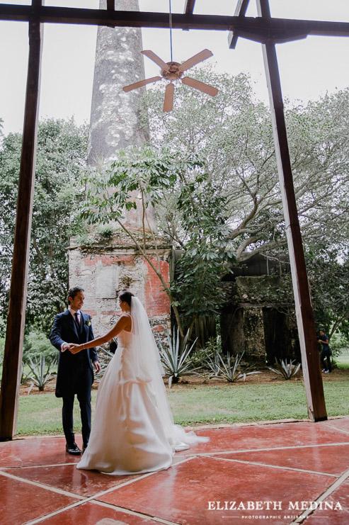 hacienda ochil destination wedding elizabeth medina 023 Hacienda Ochil Wedding Magic, Ana y Vincent