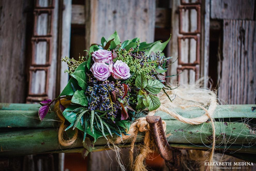 hacienda ochil destination wedding elizabeth medina 027 Hacienda Ochil Wedding Magic, Ana y Vincent