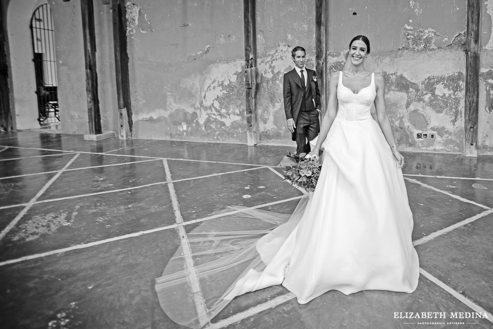 hacienda ochil destination wedding elizabeth medina 028 Hacienda Ochil Wedding Magic, Ana y Vincent