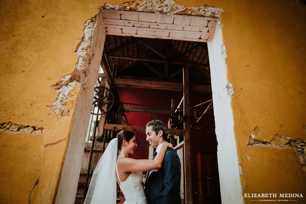 hacienda ochil destination wedding elizabeth medina 029 Hacienda Ochil Wedding Magic, Ana y Vincent
