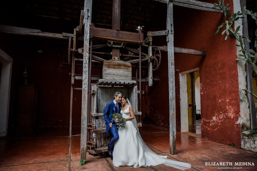 hacienda ochil destination wedding elizabeth medina 030 Hacienda Ochil Wedding Magic, Ana y Vincent