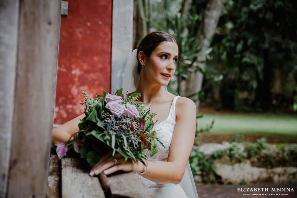 hacienda ochil destination wedding elizabeth medina 031 Hacienda Ochil Wedding Magic, Ana y Vincent