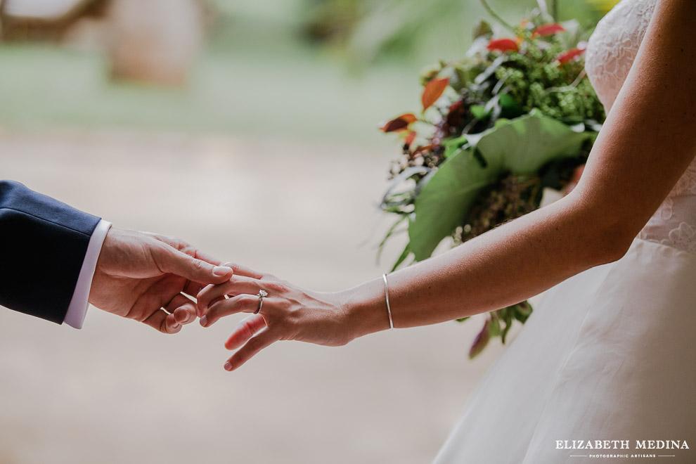 hacienda ochil destination wedding elizabeth medina 032 Hacienda Ochil Wedding Magic, Ana y Vincent