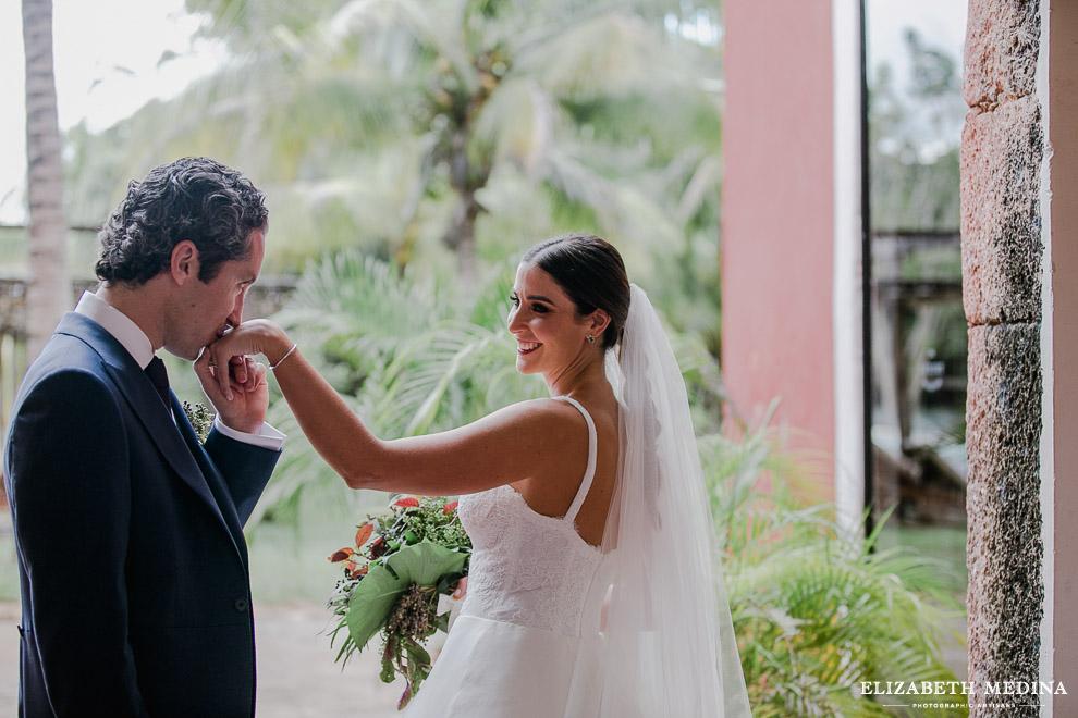 hacienda ochil destination wedding elizabeth medina 033 Hacienda Ochil Wedding Magic, Ana y Vincent