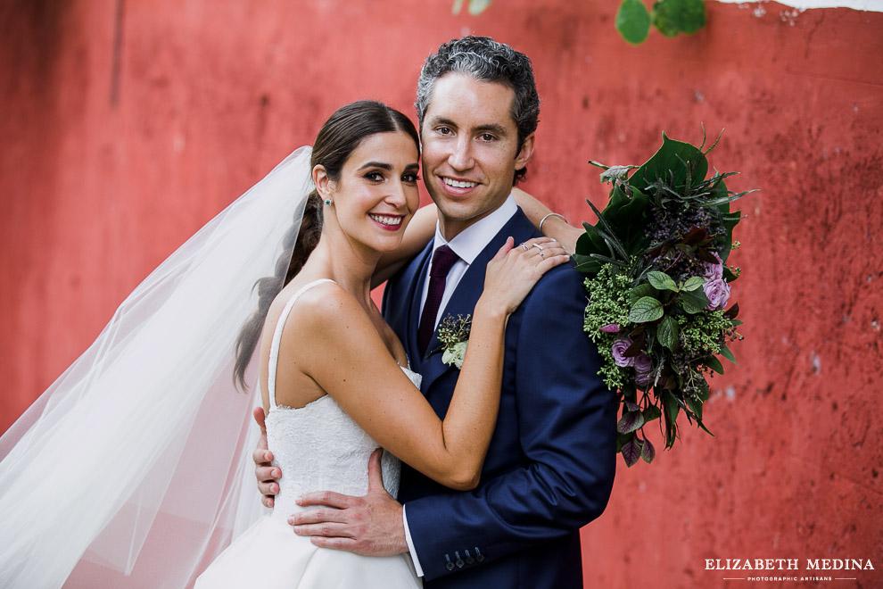 hacienda ochil destination wedding elizabeth medina 034 Hacienda Ochil Wedding Magic, Ana y Vincent