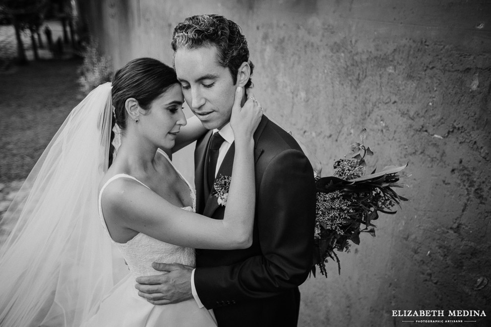 hacienda ochil destination wedding elizabeth medina 035 Hacienda Ochil Wedding Magic, Ana y Vincent