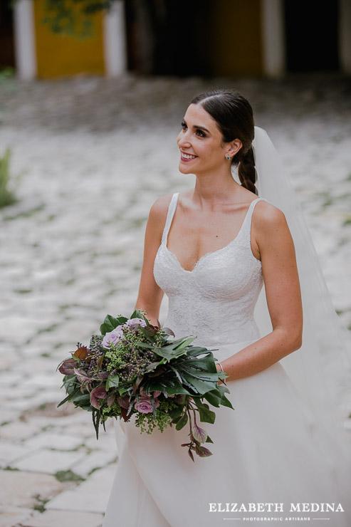 hacienda ochil destination wedding elizabeth medina 037 Hacienda Ochil Wedding Magic, Ana y Vincent