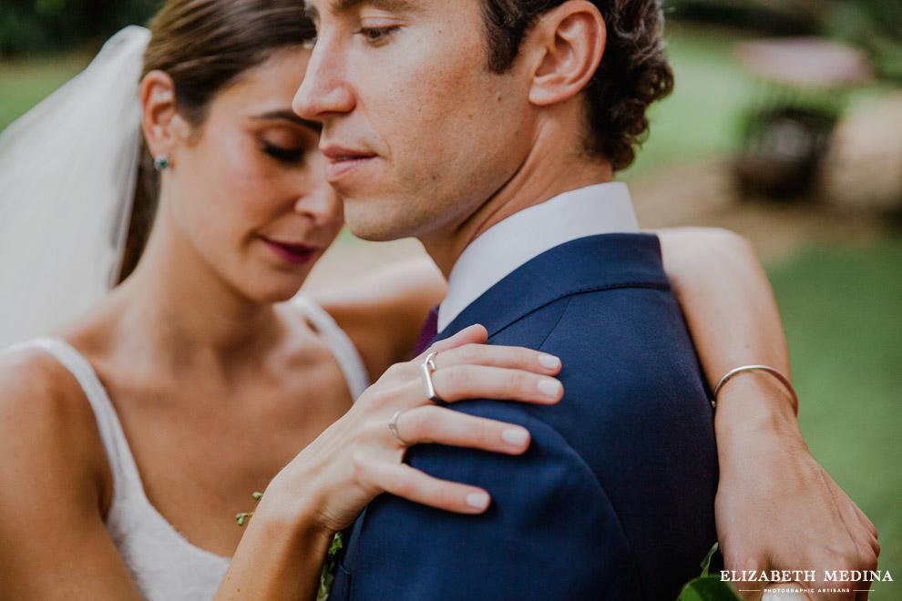 hacienda ochil destination wedding elizabeth medina 038 Hacienda Ochil Wedding Magic, Ana y Vincent