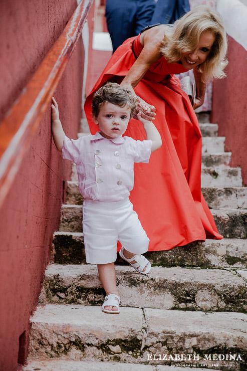 hacienda ochil destination wedding elizabeth medina 039 Hacienda Ochil Wedding Magic, Ana y Vincent