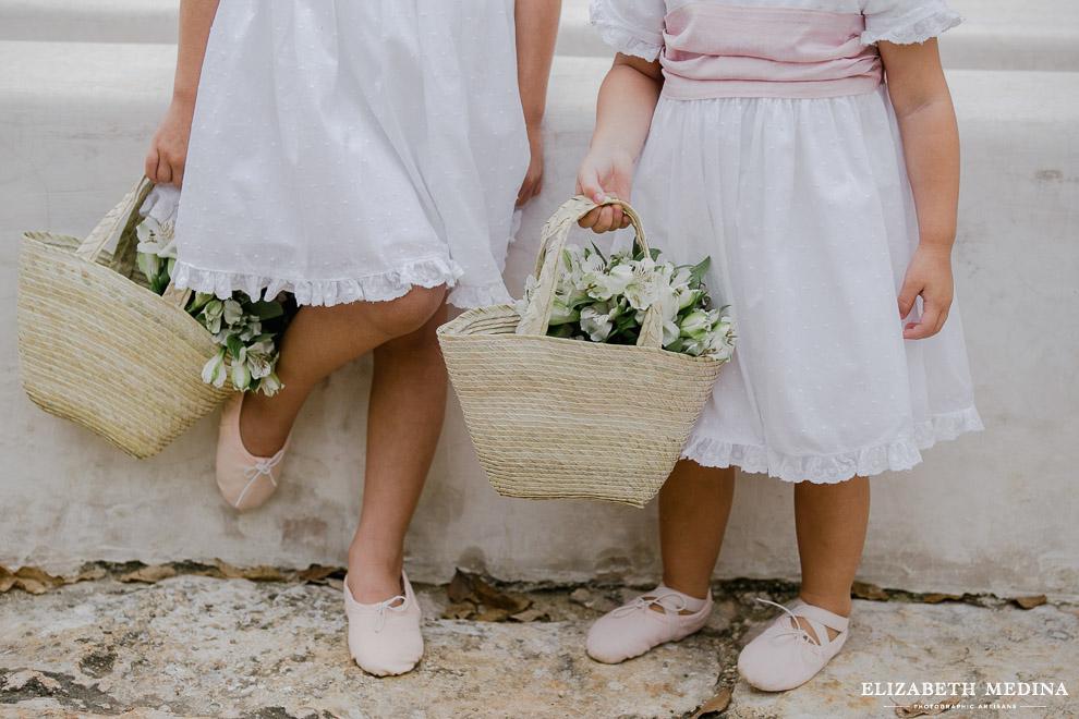 hacienda ochil destination wedding elizabeth medina 041 Hacienda Ochil Wedding Magic, Ana y Vincent