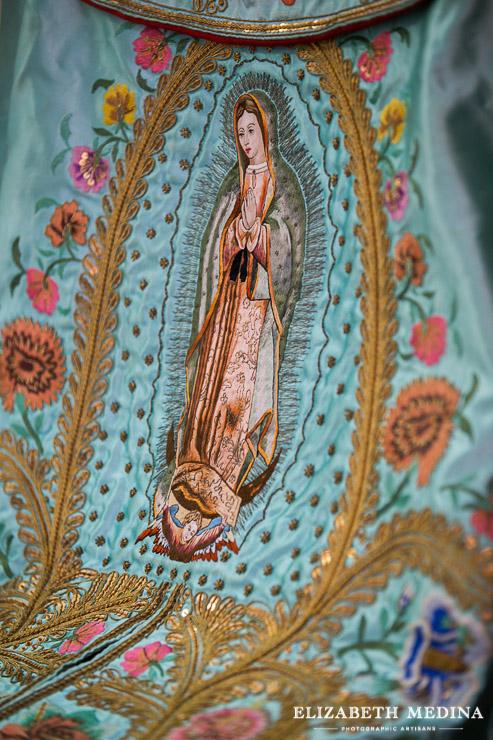 hacienda ochil destination wedding elizabeth medina 043 Hacienda Ochil Wedding Magic, Ana y Vincent