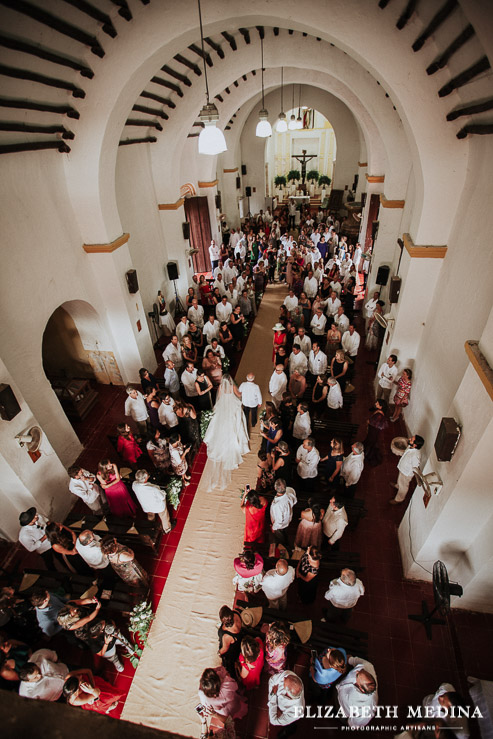 hacienda ochil destination wedding elizabeth medina 046 Hacienda Ochil Wedding Magic, Ana y Vincent
