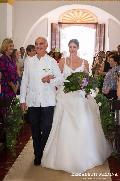 hacienda ochil destination wedding elizabeth medina 047 Hacienda Ochil Wedding Magic, Ana y Vincent