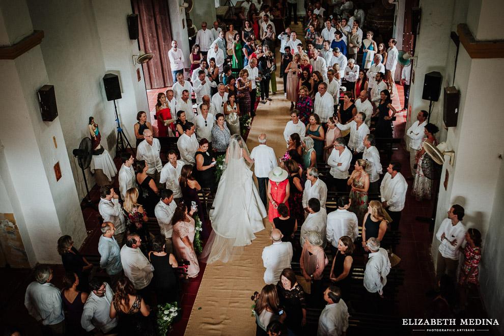 hacienda ochil destination wedding elizabeth medina 048 Hacienda Ochil Wedding Magic, Ana y Vincent