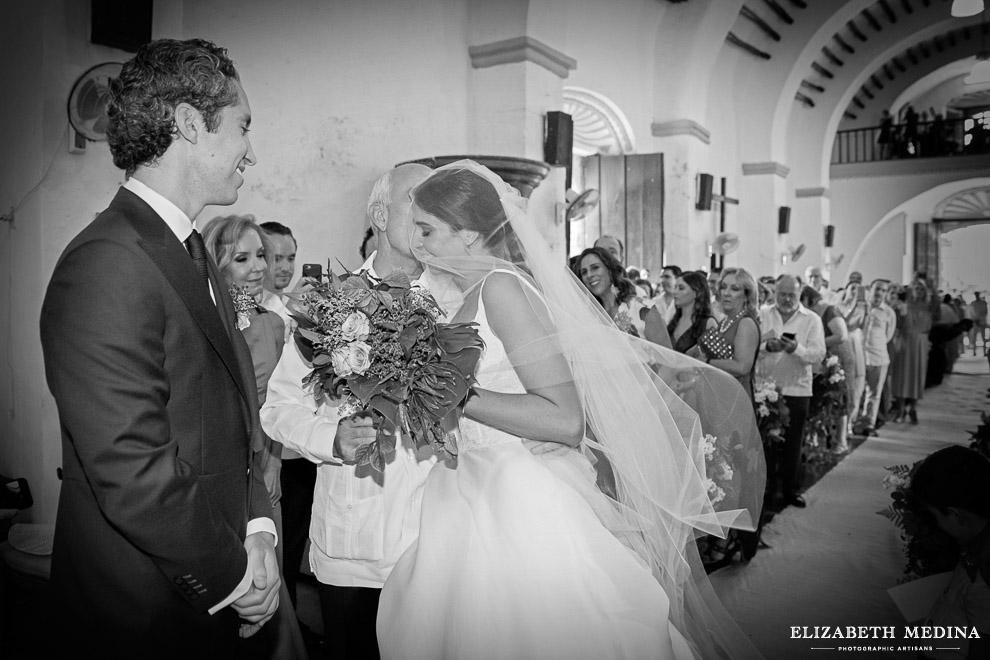 hacienda ochil destination wedding elizabeth medina 049 Hacienda Ochil Wedding Magic, Ana y Vincent