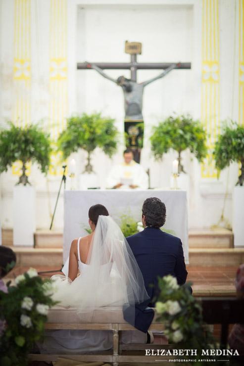 hacienda ochil destination wedding elizabeth medina 051 Hacienda Ochil Wedding Magic, Ana y Vincent