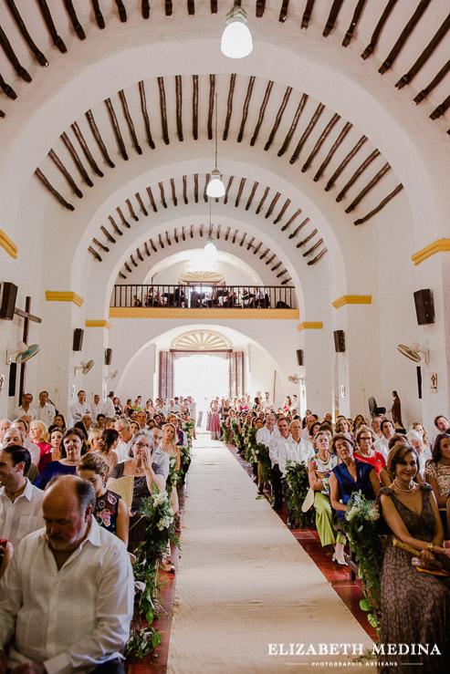 hacienda ochil destination wedding elizabeth medina 053 Hacienda Ochil Wedding Magic, Ana y Vincent