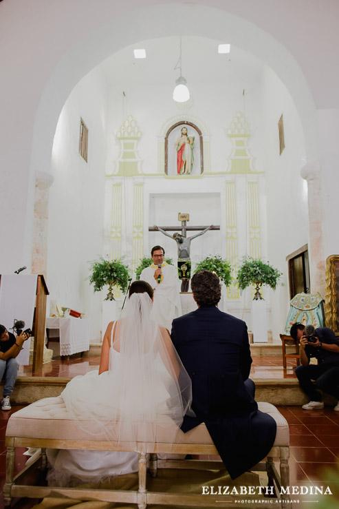 hacienda ochil destination wedding elizabeth medina 054 Hacienda Ochil Wedding Magic, Ana y Vincent