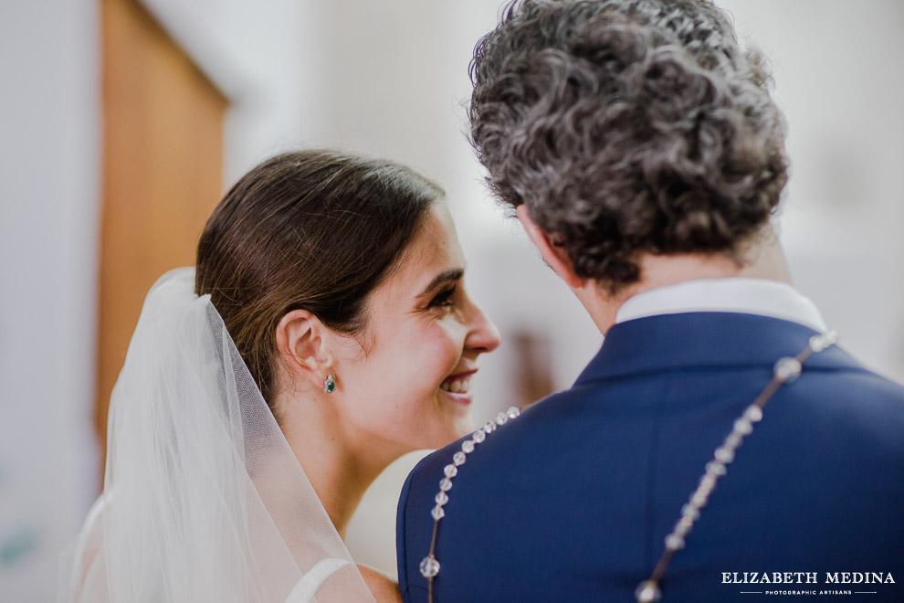 hacienda ochil destination wedding elizabeth medina 055 Hacienda Ochil Wedding Magic, Ana y Vincent