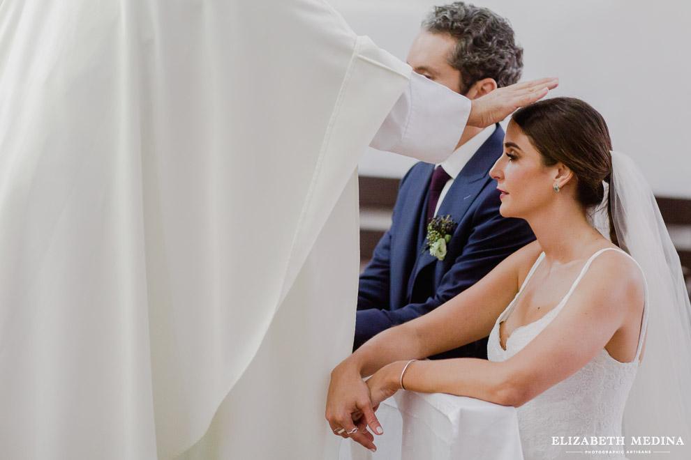 hacienda ochil destination wedding elizabeth medina 056 Hacienda Ochil Wedding Magic, Ana y Vincent