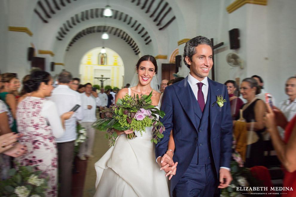 hacienda ochil destination wedding elizabeth medina 058 Hacienda Ochil Wedding Magic, Ana y Vincent