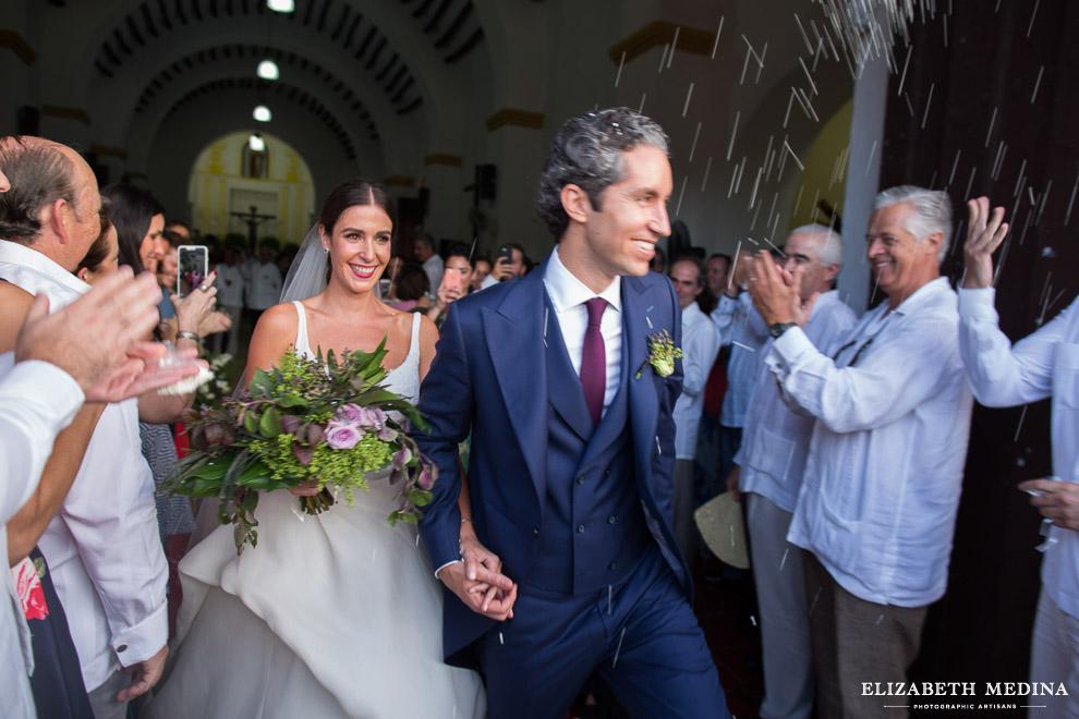 hacienda ochil destination wedding elizabeth medina 059 Hacienda Ochil Wedding Magic, Ana y Vincent
