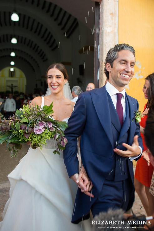 hacienda ochil destination wedding elizabeth medina 060 Hacienda Ochil Wedding Magic, Ana y Vincent