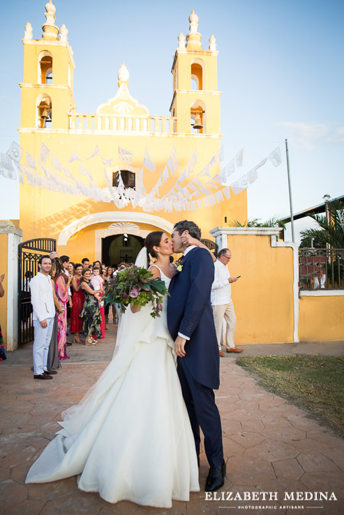 hacienda ochil destination wedding elizabeth medina 061 Hacienda Ochil Wedding Magic, Ana y Vincent