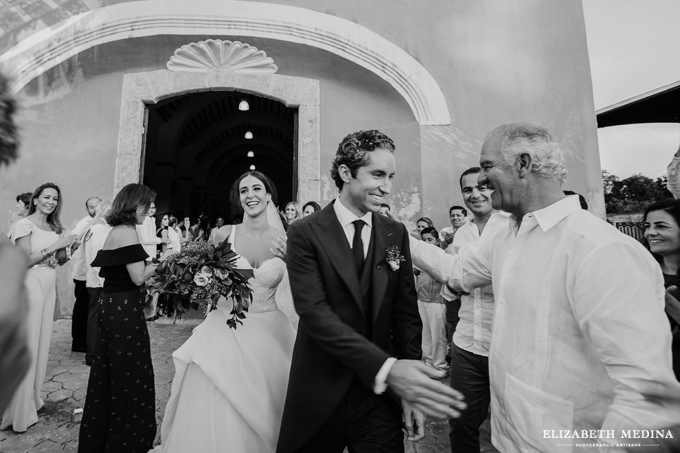 hacienda ochil destination wedding elizabeth medina 062 Hacienda Ochil Wedding Magic, Ana y Vincent