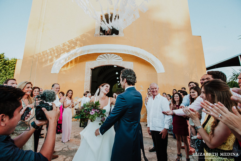 hacienda ochil destination wedding elizabeth medina 063 Hacienda Ochil Wedding Magic, Ana y Vincent
