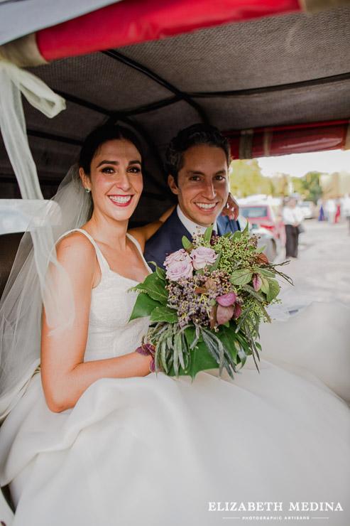hacienda ochil destination wedding elizabeth medina 064 Hacienda Ochil Wedding Magic, Ana y Vincent