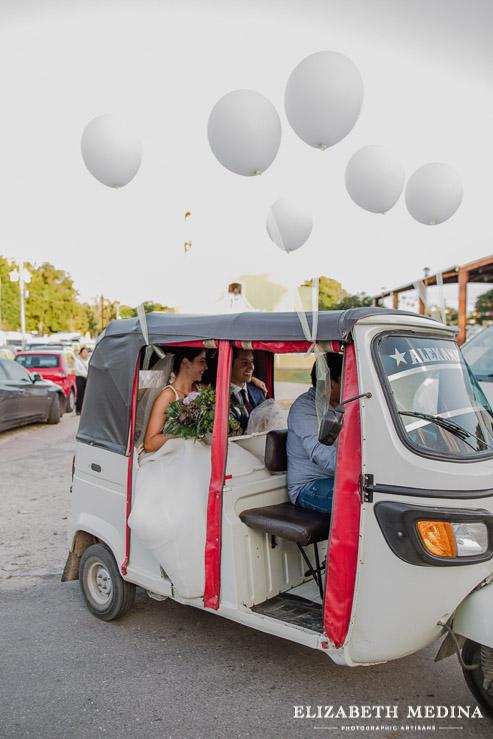 hacienda ochil destination wedding elizabeth medina 065 Hacienda Ochil Wedding Magic, Ana y Vincent