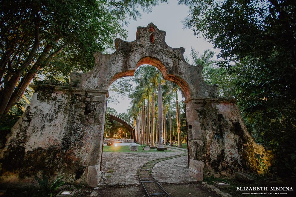 hacienda ochil destination wedding elizabeth medina 066 Hacienda Ochil Wedding Magic, Ana y Vincent