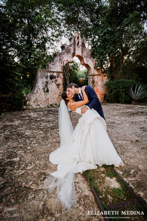 hacienda ochil destination wedding elizabeth medina 067 Hacienda Ochil Wedding Magic, Ana y Vincent