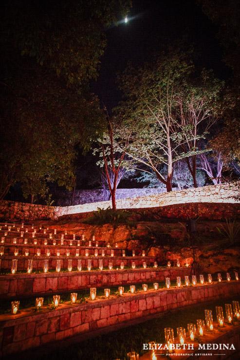 hacienda ochil destination wedding elizabeth medina 068 Hacienda Ochil Wedding Magic, Ana y Vincent