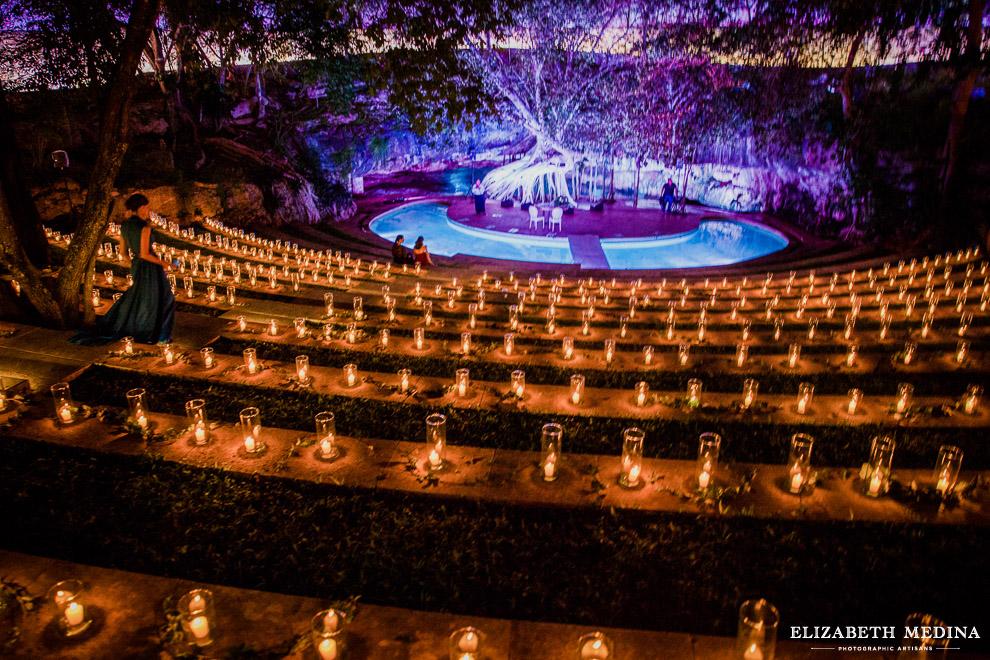hacienda ochil destination wedding elizabeth medina 069 Hacienda Ochil Wedding Magic, Ana y Vincent