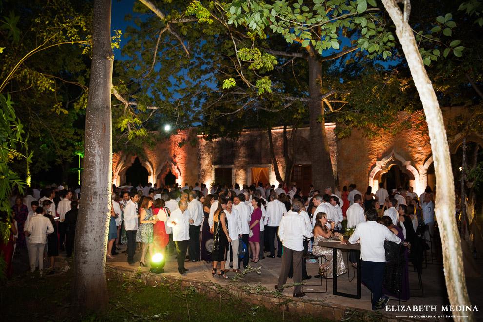 hacienda ochil destination wedding elizabeth medina 070 Hacienda Ochil Wedding Magic, Ana y Vincent
