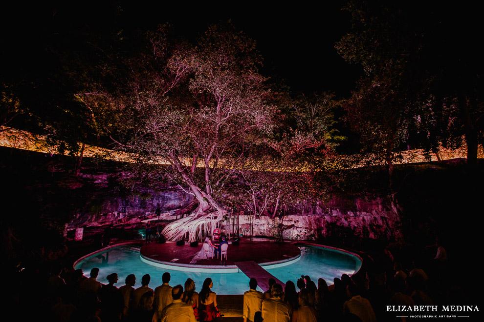 hacienda ochil destination wedding elizabeth medina 071 Hacienda Ochil Wedding Magic, Ana y Vincent