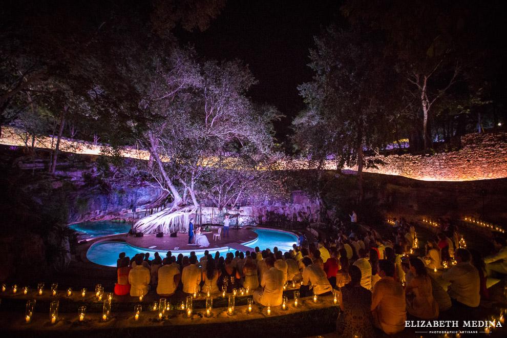 hacienda ochil destination wedding elizabeth medina 074 Hacienda Ochil Wedding Magic, Ana y Vincent