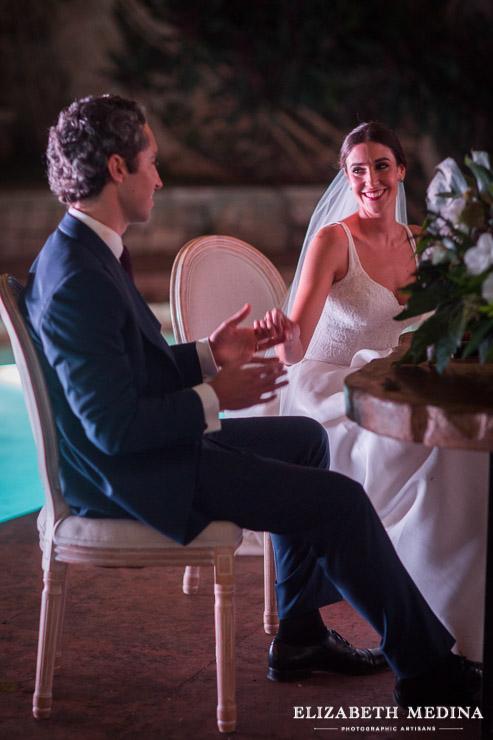 hacienda ochil destination wedding elizabeth medina 075 Hacienda Ochil Wedding Magic, Ana y Vincent