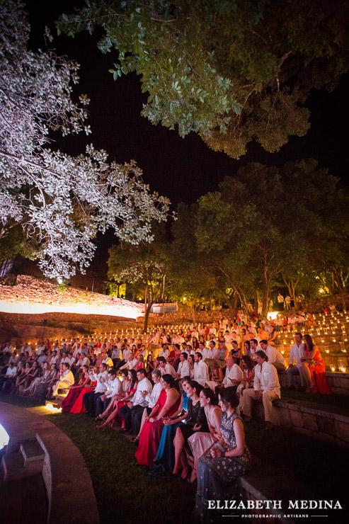 hacienda ochil destination wedding elizabeth medina 076 Hacienda Ochil Wedding Magic, Ana y Vincent